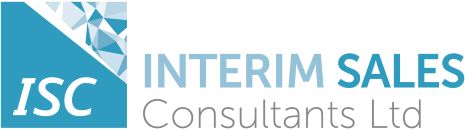 Interim Sales Consultants